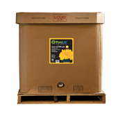 OASIS Floralife® Clear Ultra 200 Concentrate Storage & transport treatment - 220 gallon