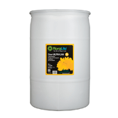 OASIS Floralife® Clear Ultra 200 Concentrate Storage & transport treatment - 30 gallon