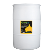 OASIS Floralife® Clear Ultra 200 Concentrate Storage & transport treatment - 55 gallon
