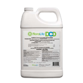 OASIS Floralife® D.C.D.® Cleaner - 1 Gallon - 1/Pack
