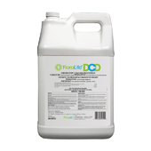 OASIS Floralife® D.C.D.® Cleaner - 2.5 Gallon