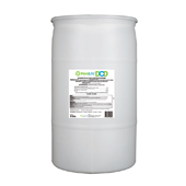 OASIS Floralife® D.C.D.® Cleaner - 30 Gallon