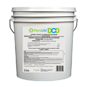 OASIS Floralife® D.C.D.® Cleaner - 5 Gallon