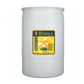 OASIS Floralife® Express Clear 200 - 30 gallon