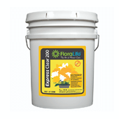 Floralife® Express Clear 200 - 5 gallon