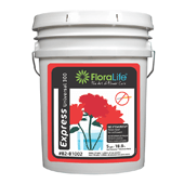 Floralife® Express Universal 300 - Liquid - 5 Gallon Pail