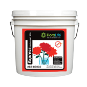 Floralife® Express Universal 300 - Powder - 10 lb.