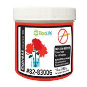 OASIS Floralife® Express Universal 300 - Powder - 10 oz.