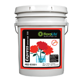 Floralife® Express Universal 300 - Powder - 30 lb.