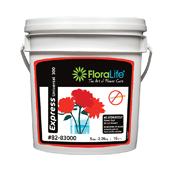 OASIS Floralife® Express Universal 300 - Powder - 5 lb.