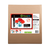 Floralife® Express Universal 300 - Powder - 50 lb.