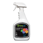 OASIS Floralife® Finishing Touch Spray - 32 Ounce - 1/Pack