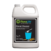 OASIS Floralife® Floral Cleaner - 1 Gallon - 1/Pack