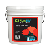 OASIS Floralife® Flower Food 300 - Powder - 10 lb.