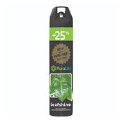 OASIS Floralife® Leafshine - 1/Pack
