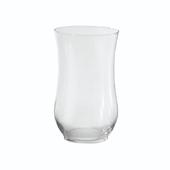 OASIS Hurricane Vase - 7 1/2