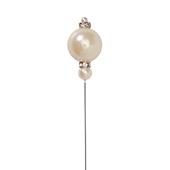 OASIS Jeweled Floral Picks - Majesty - 5/Pack
