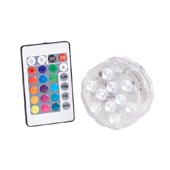 OASIS LED Lights - 2 3/4