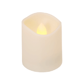 OASIS LED Lights - Votive - 10 Pack