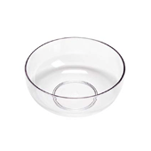 "OASIS LOMEY® Design Bowl - 6"" - 12/Pack"