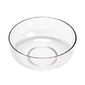 "OASIS LOMEY® Design Bowl - 9"" - 12/Pack"