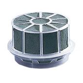 OASIS LOMEY® Pedestal Foam - Large - 12/Pack