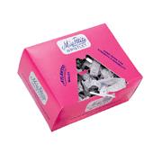 OASIS Miss Petite Wristlets - Silver - Dispenser