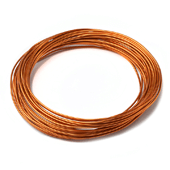 OASIS Aluminum Wire - Copper - 1/Pack