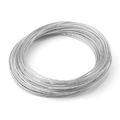 OASIS Aluminum Wire - Silver - 1/Pack