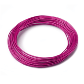 OASIS Aluminum Wire - Strong Pink - 1/Pack