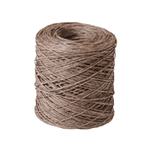 OASIS Bind Wire - Bind Brown - 1/Pack