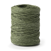 OASIS Bind Wire - Bind Green- 1/Pack
