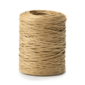 OASIS Bind Wire - Bind Natural- 1/Pack