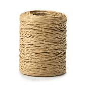 OASIS Bind Wire - Bind Natural- 1/Pack