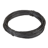 OASIS Bind Wire Bright - Black- 1/Pack