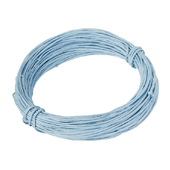 OASIS Bind Wire Bright - Light Blue - 1/Pack