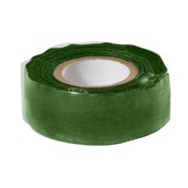 OASIS™ Bind-it Tape - Green - 1/Pack