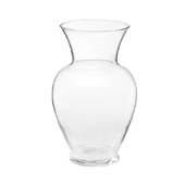 "OASIS Bouquet Vase - 11"" - 6 Case"
