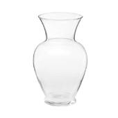 OASIS Bouquet Vase - 11