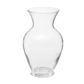 "OASIS Bouquet Vase - 9"" - 12/Case"