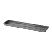 OASIS Brick Tray - Double - 12/Pack