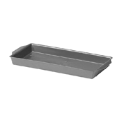 OASIS Brick Tray - Single - 24/Pack