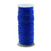 OASIS Bullion Wire - Blue - 1/Pack