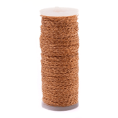 OASIS Bullion Wire - Copper - 1/Pack