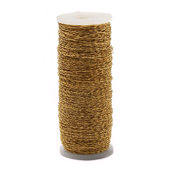 OASIS Bullion Wire - Gold - 1/Pack