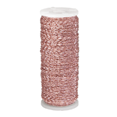 OASIS Bullion Wire - Pink - 1/Pack