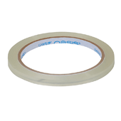 "OASIS® Clear Tape - 1/4"" - 1/Pack"