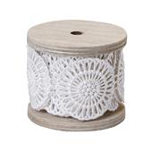 OASIS Cotton Lace - 2