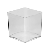 "OASIS Design Cubes - 4"" - 12 Case"