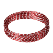 OASIS Diamond Wire - Red - 1/Pack